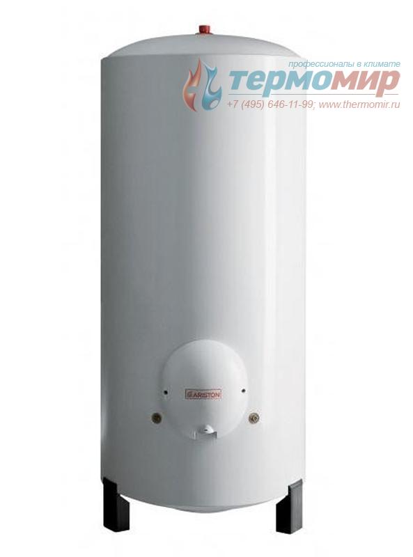 ariston водонагреватель platinum si 300 t скачать инструкцию