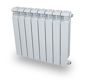 radiateur a inertie brique refractaire prix tours vannes avignon cours peinture gratuit en. Black Bedroom Furniture Sets. Home Design Ideas